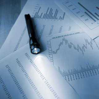 investigazioni-finanziarie