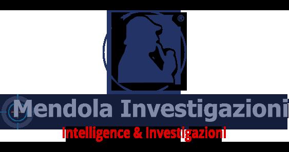 Intelligence & Investigazioni