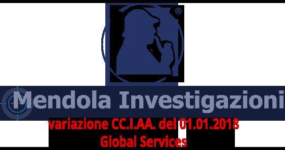mendola_investigazioni_gs_sticky_logo